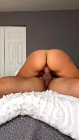 How Long Would You Last With Me Riding Your Cock