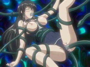more tentaclessss!!!