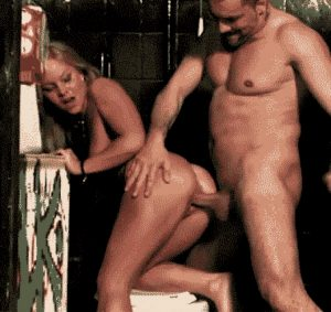 Nothing in your cushy suburban life has prepared you for the way your body craves being claimed by an alpha male