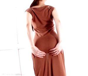 Rina Uchimura – Arm-354
