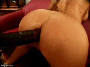 rita faltoyano anal 10