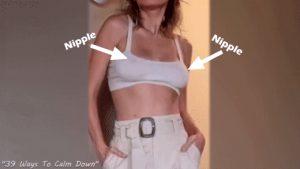 Sexy Brie Larson(JTHB) 3